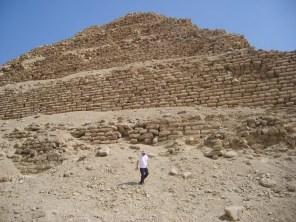 egypt-saqqara-djoser-07