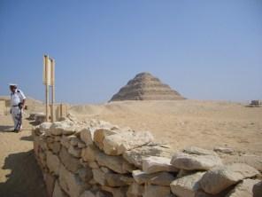 egypt-saqqara-djoser-13