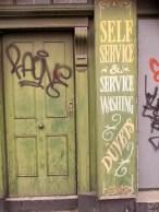 dublin-pearse-tipografia-lavanderia-02