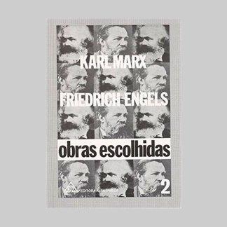 capa-1-OE-Marx-2