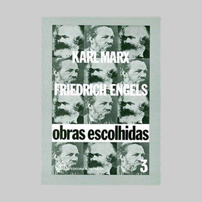 capa-1-OE-Marx-3