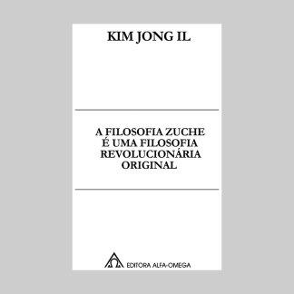 capa-1-a-filosofia-zuche