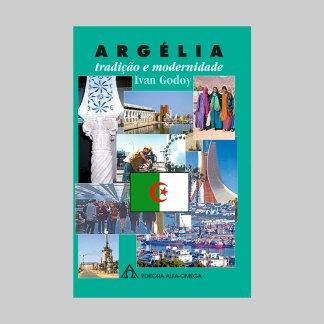 capa-1-argelia-tradicao-portugues