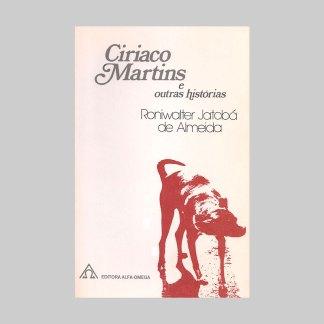 capa-1-ciriaco-martins