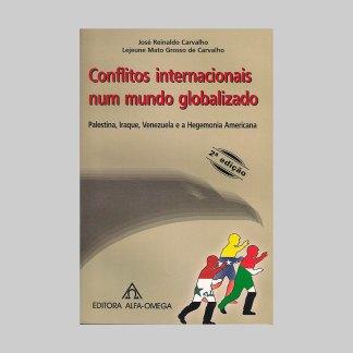 capa-1-conflitos-internacionais