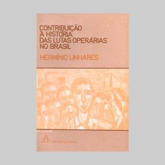 capa-1-contribuicao-a-historia-das-lutas-operarias