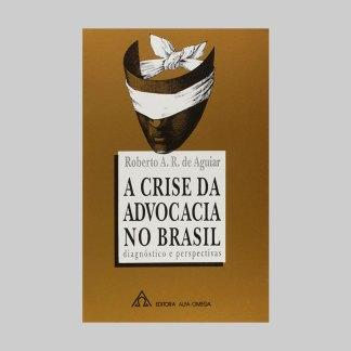 capa-1-crise-da-advocacia-no-brasil
