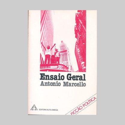 capa-1-ensaio-geral