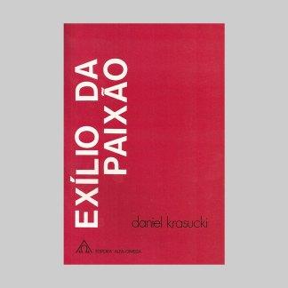 capa-1-exilio-da-paixao