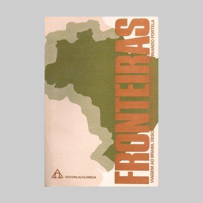 capa-1-fronteiras