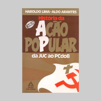 capa-1-historia-da-acao-popular