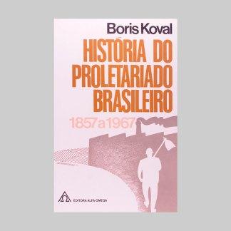 capa-1-historia-do-proletariado-brasileiro