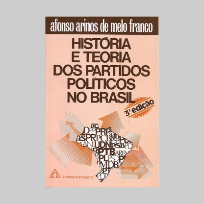 capa-1-historia-e-teoria-dos-partidos