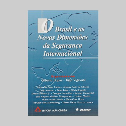 capa-1-o-brasil-e-as-novas-dimensoes
