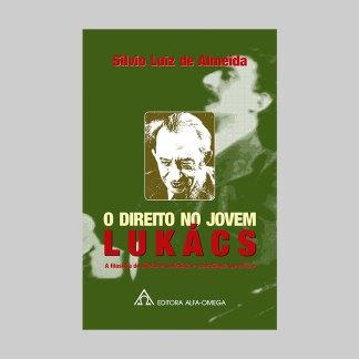 capa-1-o-direito-no-jovem-lukacs