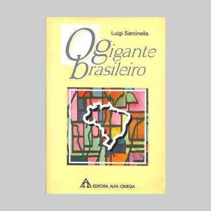 capa-1-o-gigante-brasileiro