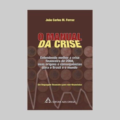 capa-1-o-manual-da-crise