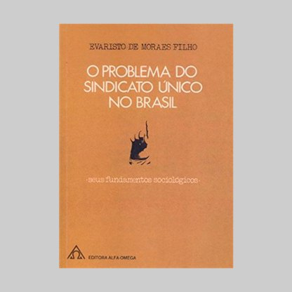 capa-1-o-problema-do-sindicato-unico
