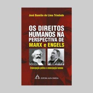 capa-1-os-direitos-humanos-na-perspectiva-de-marx
