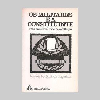 capa-1-os-militares-e-a-constituinte