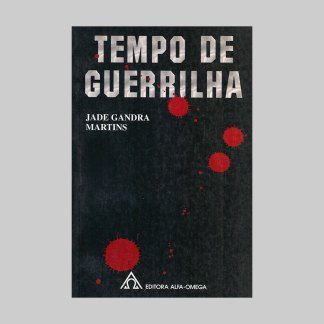 capa-1-tempo-de-guerrilha