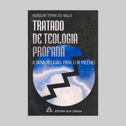capa-1-tratado-de-teologia