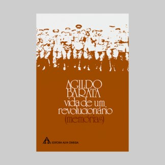 capa-1-vida-de-um-revolucionario