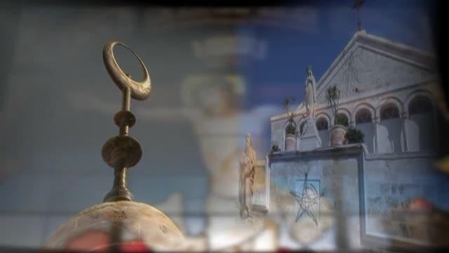 islam-crestinism-iudaism