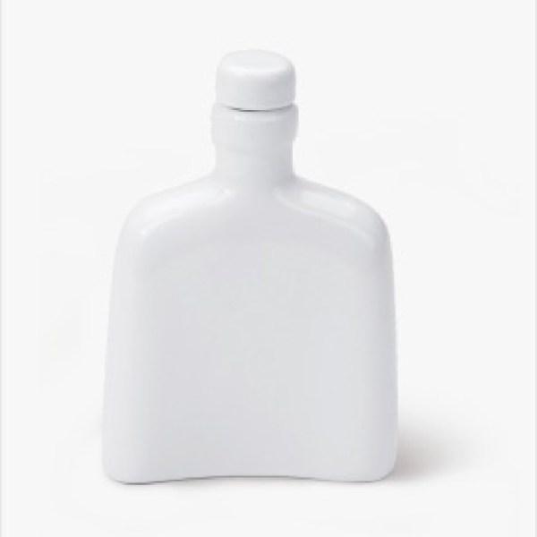 Garrafa de Bolso 150 ml - whisky