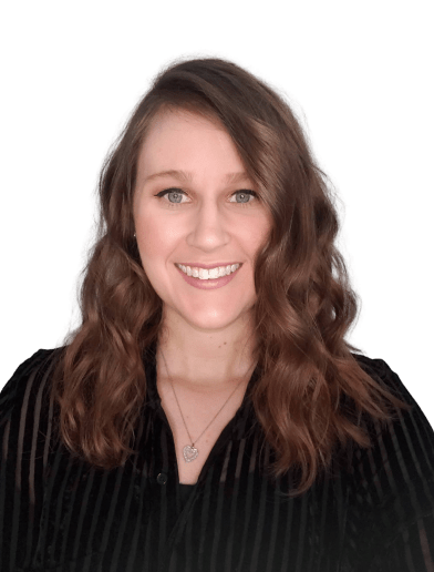 Megan uses compassionate, skillful listening techniques to treat a variety of mental health concerns related to anxiety, depression, trauma, life transitions/career, relationship concerns, anger management, self-esteem/self-image.