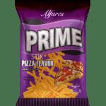 Prime Corn Stix Pizza Flavor