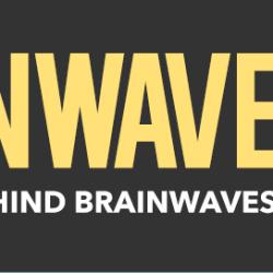 ¿Que son las Ondas Cerebrales?