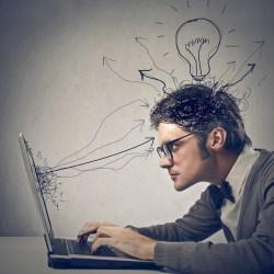 Como afectan a tu salud las luces artificiales y las pantallas digitales (y qué hacer al respecto)