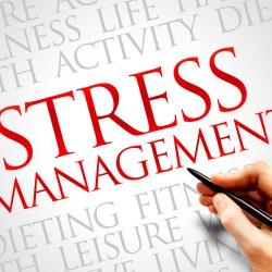 Hackea el stress usando sonidos binaureales y tonos isocronicos