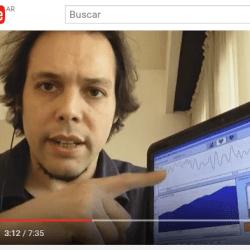Video: Cómo usar biofeedback para regular el estrés.