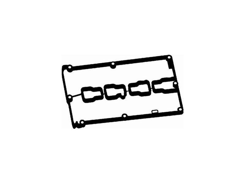 60655592 ALFA ROMEO 145/146 TWIN SPARK ROCKER COVER GASKET