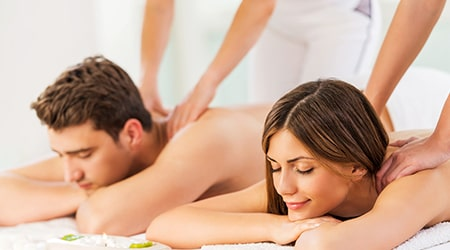 Couples-Massage-Vaughan