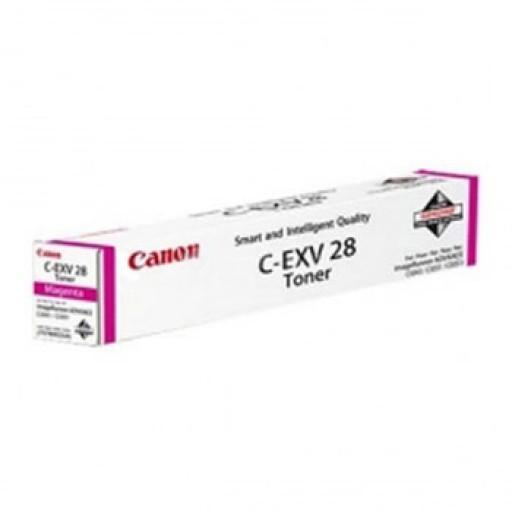 Canon 2797B002AB, Toner Magenta, IR C5045, C5051, C5250