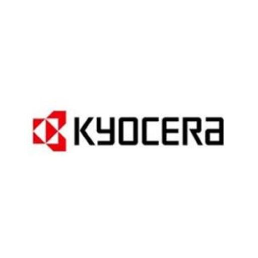 Kyocera Mita 302BK93072 Transfer Unit, (TR-700), KM 2530
