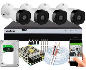 kit-cftv-4-cmeras-intelbras-vhd-1220b-full-hd-1080p-3104-2m-D_NQ_NP_628447-MLB42422106782_062020-F kit-cftv-4-cmeras-intelbras-vhd-1220b-full-hd-1080p-3104-2m-D_NQ_NP_628447-MLB42422106782_062020-F