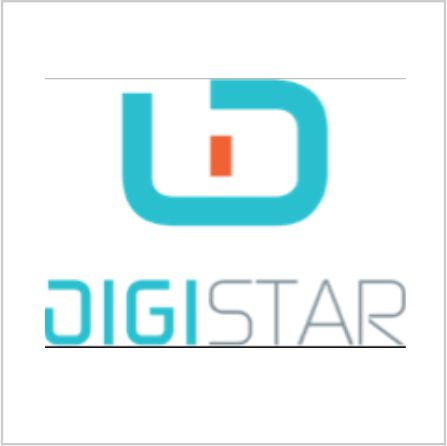 digistar Home