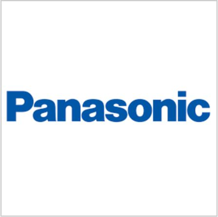 panasonic Home