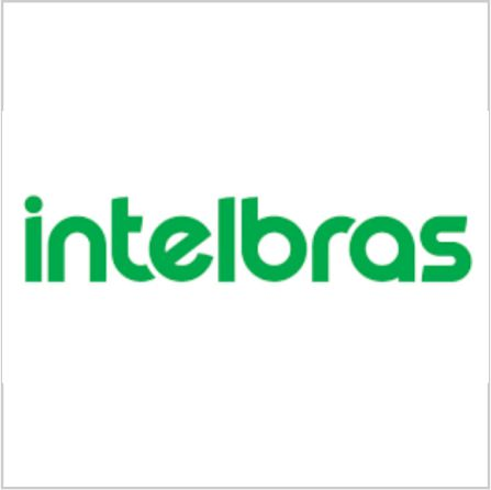 intelbras Home