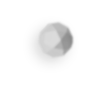 relative_ball_grey relative_ball_grey.png