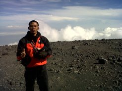 IMG-20130329-00054