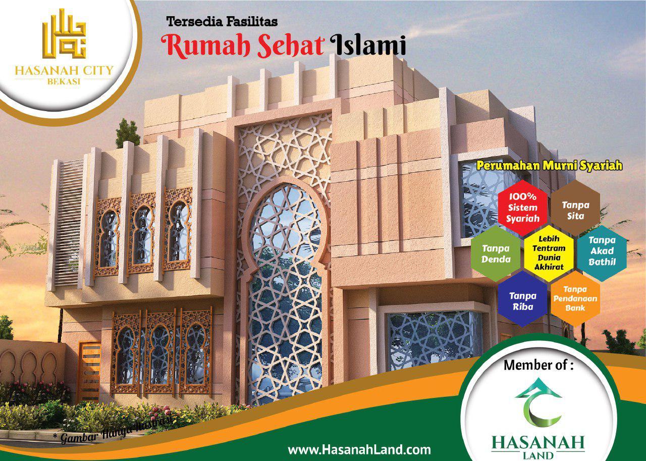 Gathering Peminat Hasanah City 28 Januari 2018