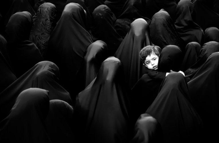 Radikaalia islamia suitsiva lakiesitys käsittelyssä Ranskassa