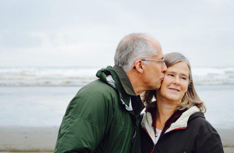 ETK: Joka toinen haluaa eläkkeelle aikaisintaan 65-vuotiaana