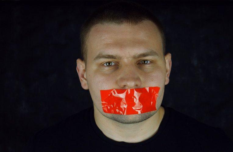 Joukko yhdysvaltalaisia professoreita vaatii pakotteita valtakunnansyyttäjä Toiviaista vastaan