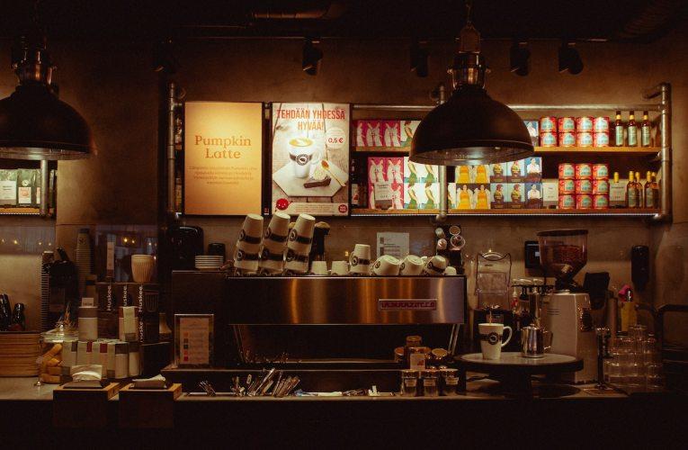 MaRa kantelee oikeuskanslerille ravintolapalveluiden rajoituksista